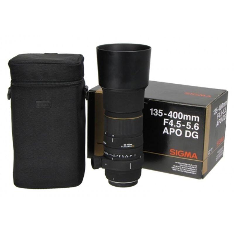 sigma-135-400mm-f-4-5-5-6-apo-dg-montura-olympus-four-thirds-4-3-11343