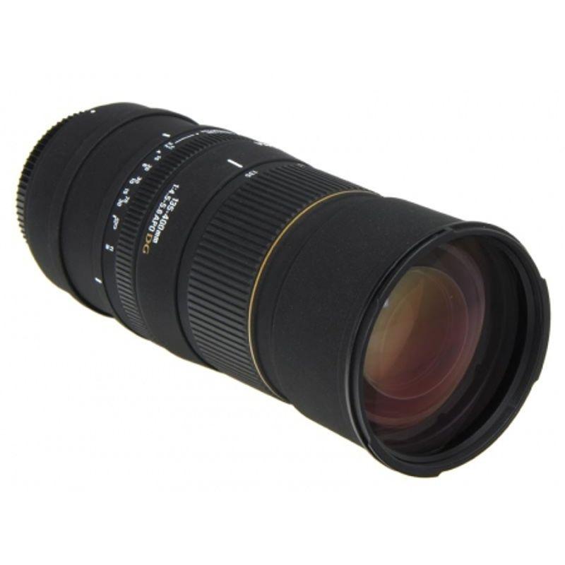 sigma-135-400mm-f-4-5-5-6-apo-dg-montura-olympus-four-thirds-4-3-11343-1