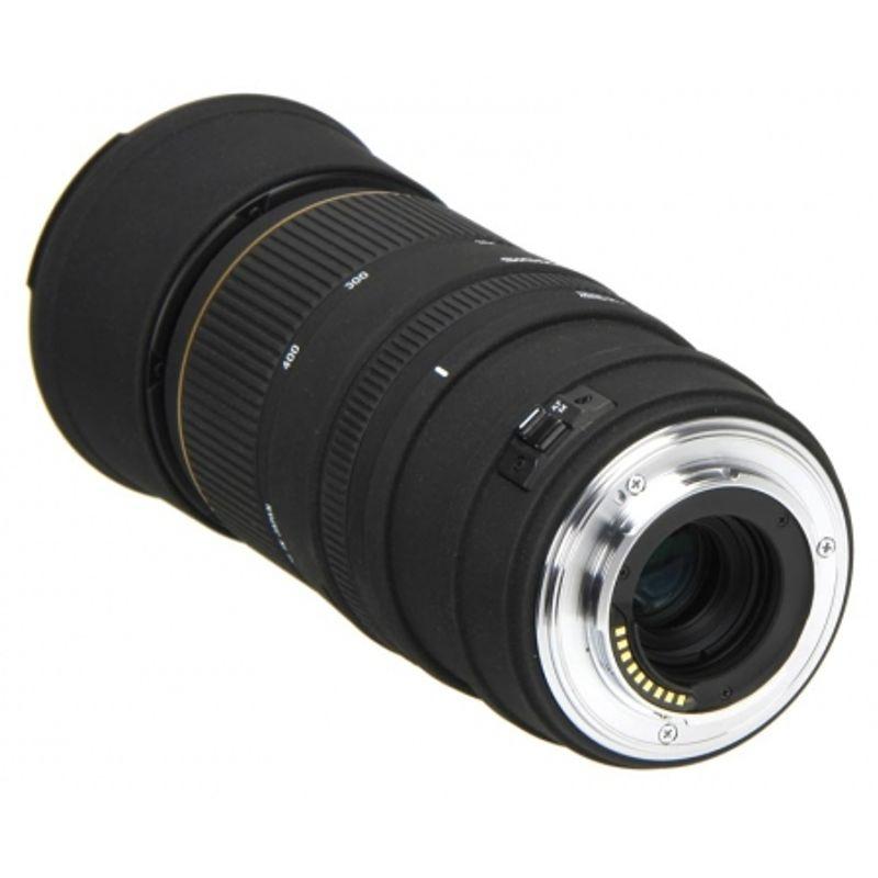 sigma-135-400mm-f-4-5-5-6-apo-dg-montura-olympus-four-thirds-4-3-11343-2