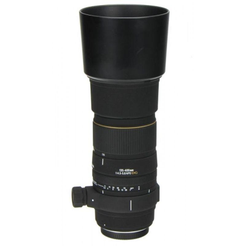 sigma-135-400mm-f-4-5-5-6-apo-dg-montura-olympus-four-thirds-4-3-11343-4