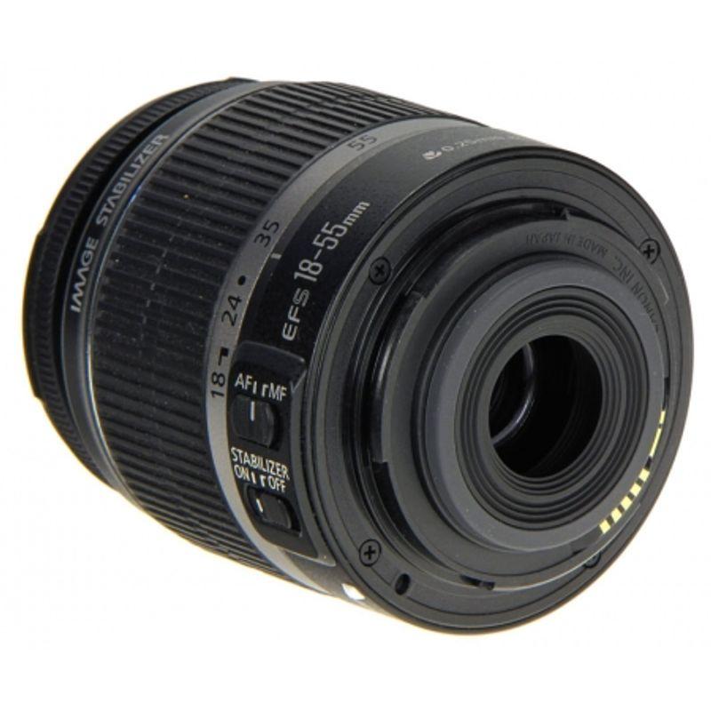 canon-ef-s-18-55mm-f-3-5-5-6-is-stabilizare-de-imagine-11390-2