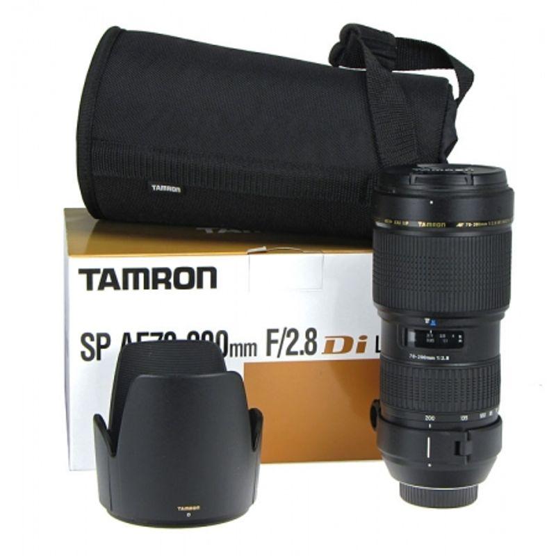 tamron-af-s-sp-70-200mm-f-2-8-di-ld-if-pentru-nikon-11573