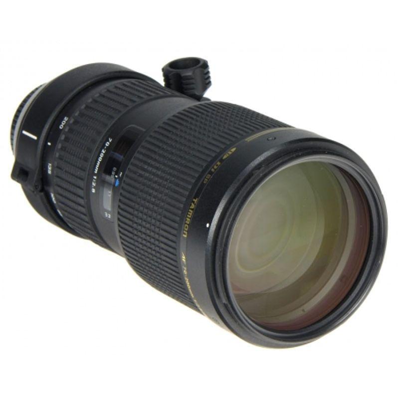 tamron-af-s-sp-70-200mm-f-2-8-di-ld-if-pentru-nikon-11573-1