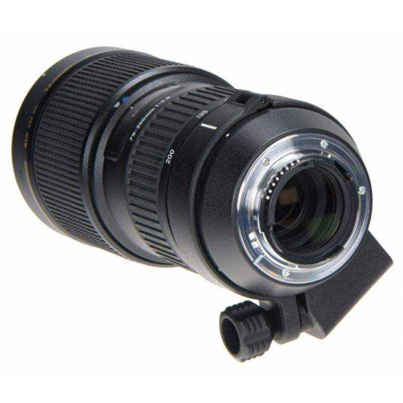 tamron-af-s-sp-70-200mm-f-2-8-di-ld-if-pentru-nikon-11573-2