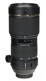 tamron-af-s-sp-70-200mm-f-2-8-di-ld-if-pentru-nikon-11573-3