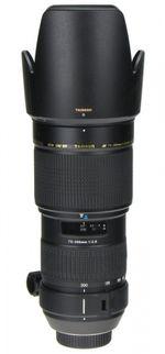 tamron-af-s-sp-70-200mm-f-2-8-di-ld-if-pentru-nikon-11573-4
