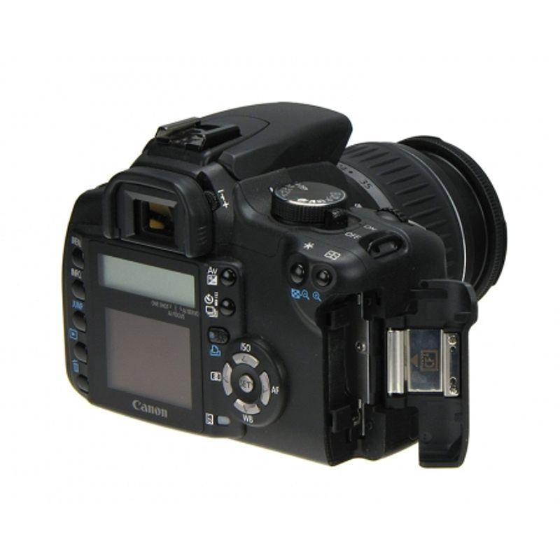canon-eos-350d-kit-ef-s-18-55mm-11580-4