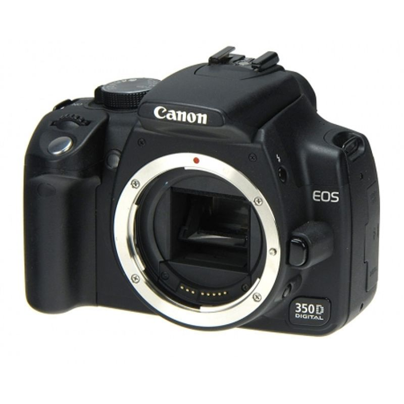 canon-eos-350d-kit-ef-s-18-55mm-11580-5