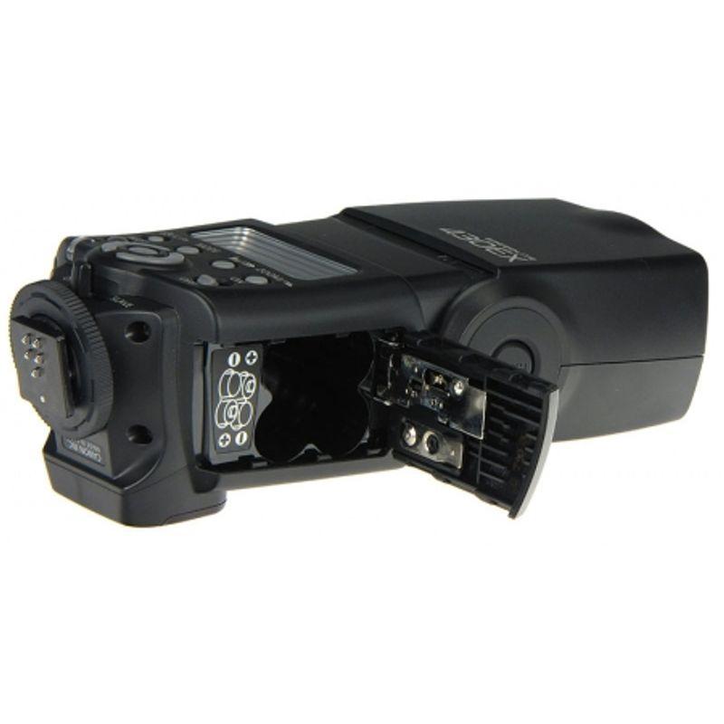canon-speedlite-430ex-11585-1