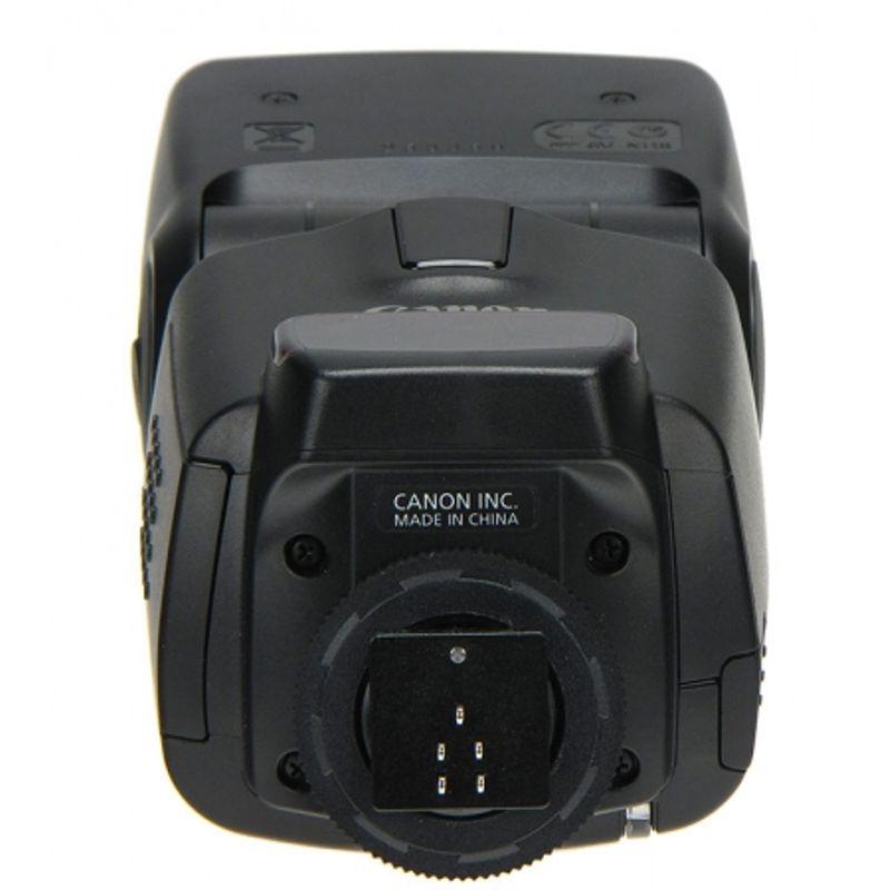canon-speedlite-430ex-11585-2