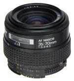 nikon-af-nikkor-35-70mm-f-3-3-4-5-11587