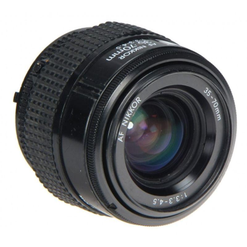 nikon-af-nikkor-35-70mm-f-3-3-4-5-11587-1