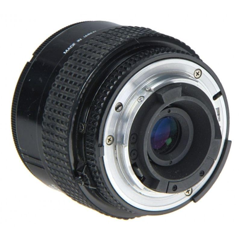 nikon-af-nikkor-35-70mm-f-3-3-4-5-11587-2