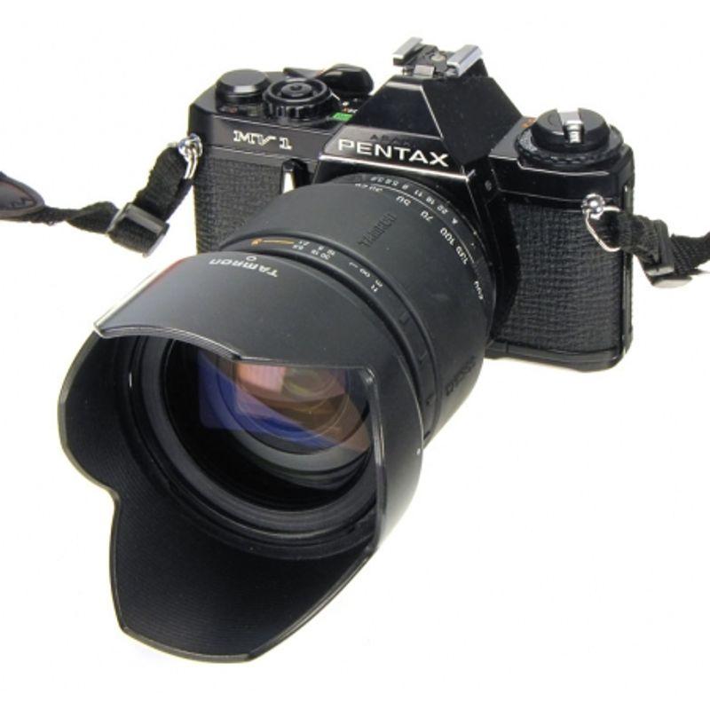 pentax-mv1-tamron-aspherical-28-200mm-f-3-8-5-6-if-ld-11594