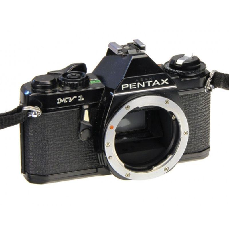 pentax-mv1-tamron-aspherical-28-200mm-f-3-8-5-6-if-ld-11594-1