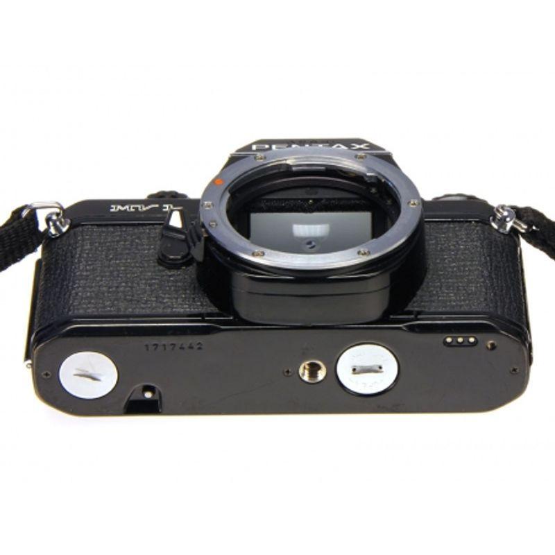 pentax-mv1-tamron-aspherical-28-200mm-f-3-8-5-6-if-ld-11594-2