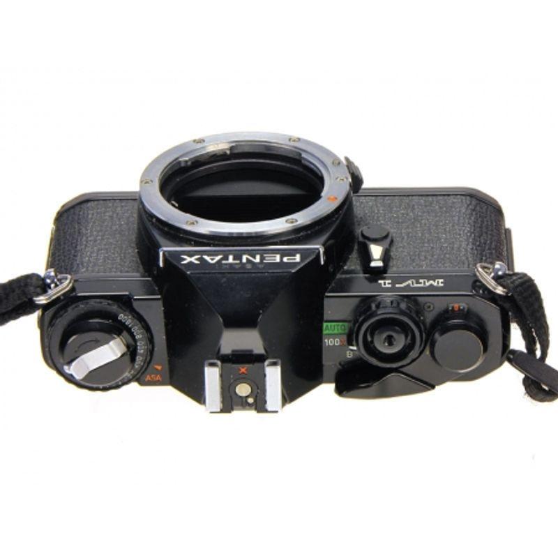 pentax-mv1-tamron-aspherical-28-200mm-f-3-8-5-6-if-ld-11594-3