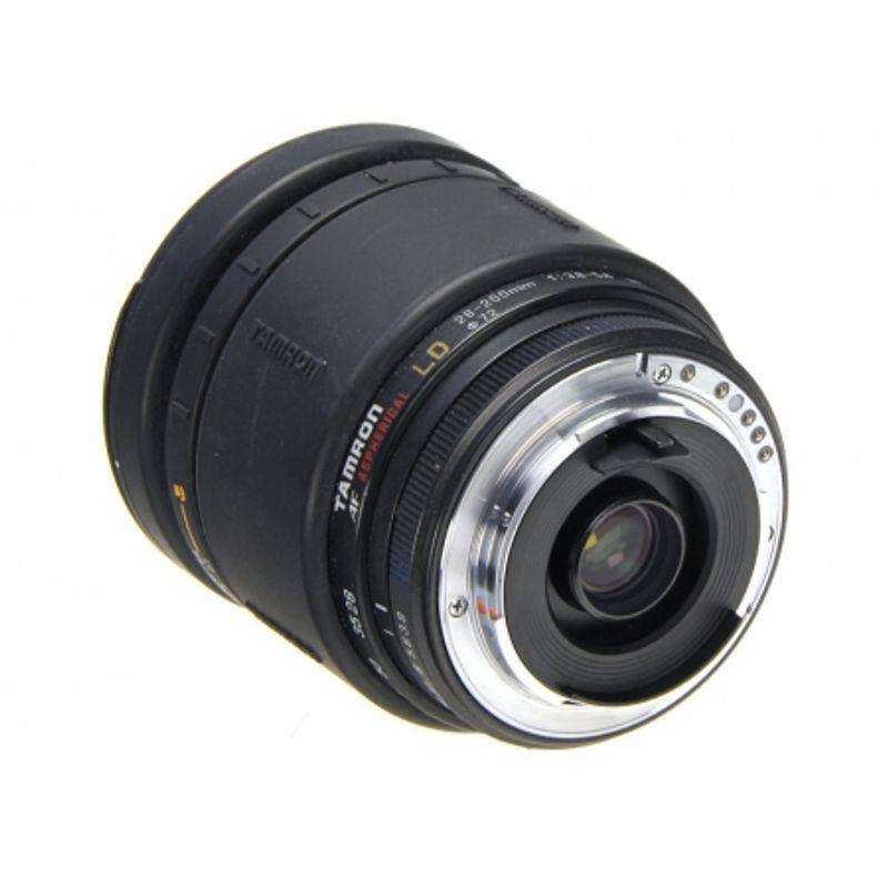 pentax-mv1-tamron-aspherical-28-200mm-f-3-8-5-6-if-ld-11594-4