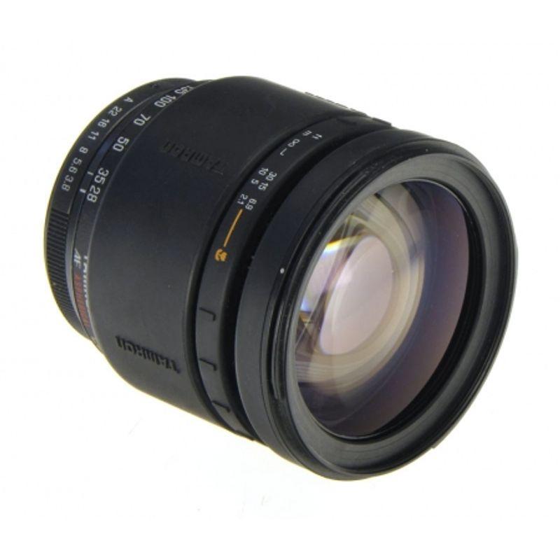 pentax-mv1-tamron-aspherical-28-200mm-f-3-8-5-6-if-ld-11594-5