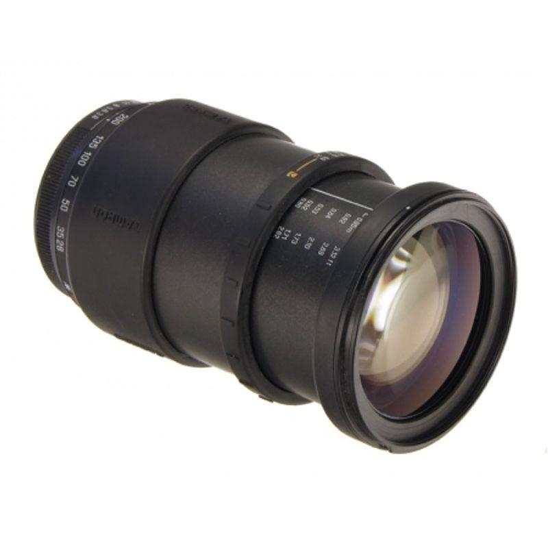pentax-mv1-tamron-aspherical-28-200mm-f-3-8-5-6-if-ld-11594-6