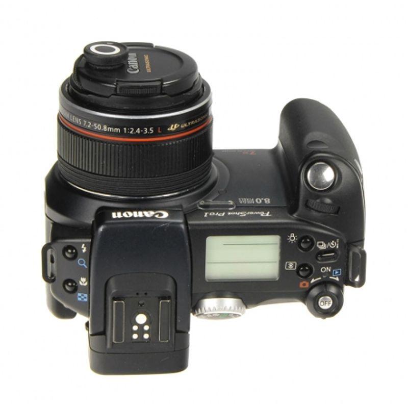 canon-powershot-pro1-11608-4