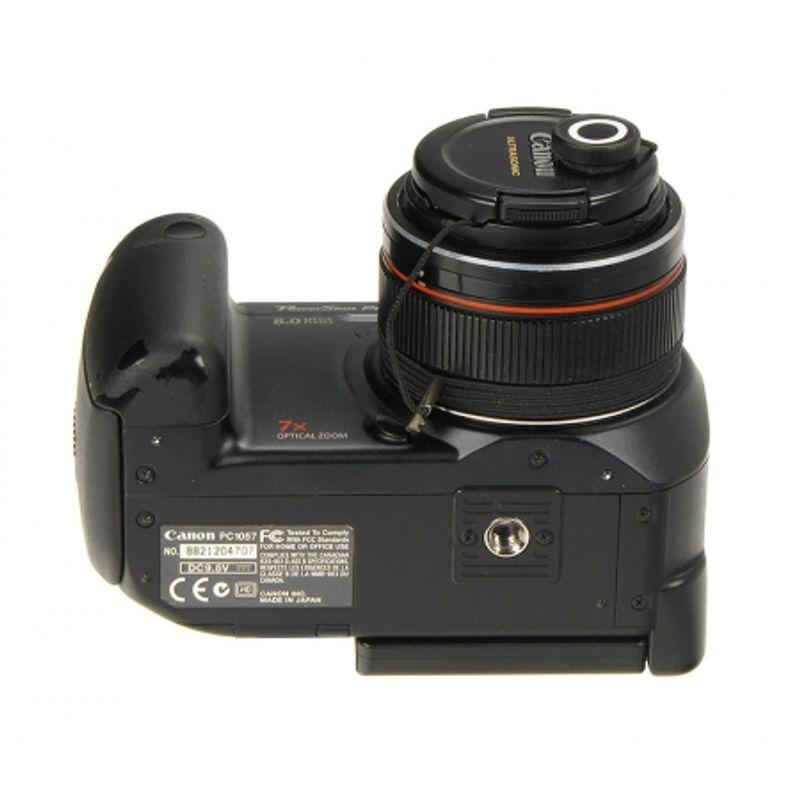 canon-powershot-pro1-11608-5