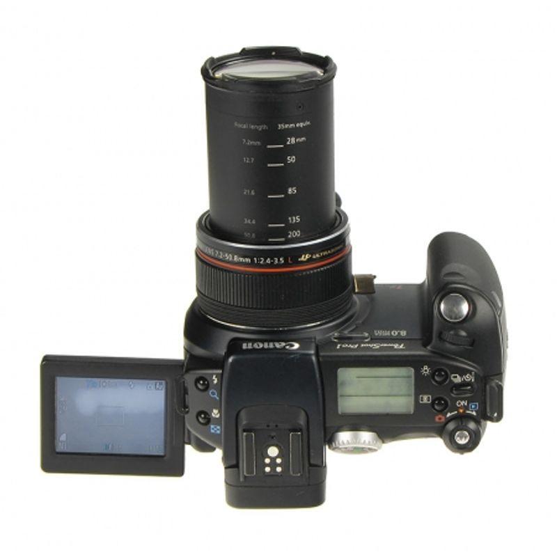 canon-powershot-pro1-11608-6