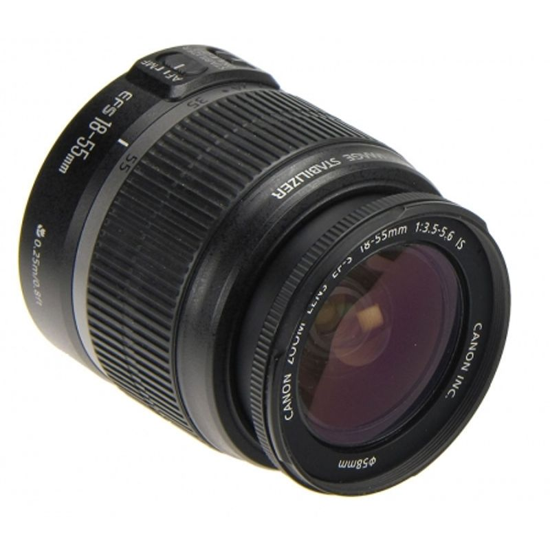 canon-ef-s-18-55mm-f-3-5-5-6-is-11610-2