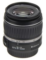 canon-ef-s-18-55mm-f-3-5-5-6-11617-1