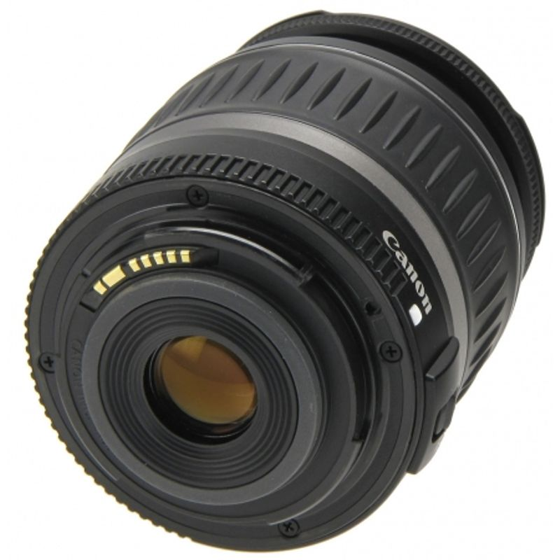 canon-ef-s-18-55mm-f-3-5-5-6-11617-2