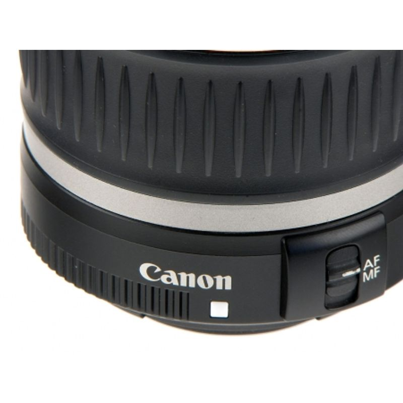 canon-ef-s-18-55mm-f-3-5-5-6-11617-3