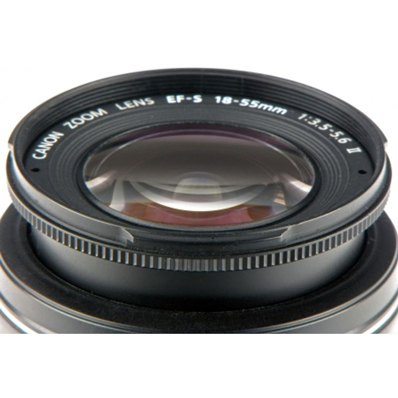 canon-ef-s-18-55mm-f-3-5-5-6-11617-4