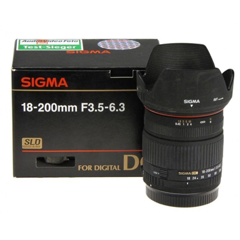 sigma-18-200mm-f-3-5-6-3-dc-pentru-canon-eos-dslr-aps-c-11675