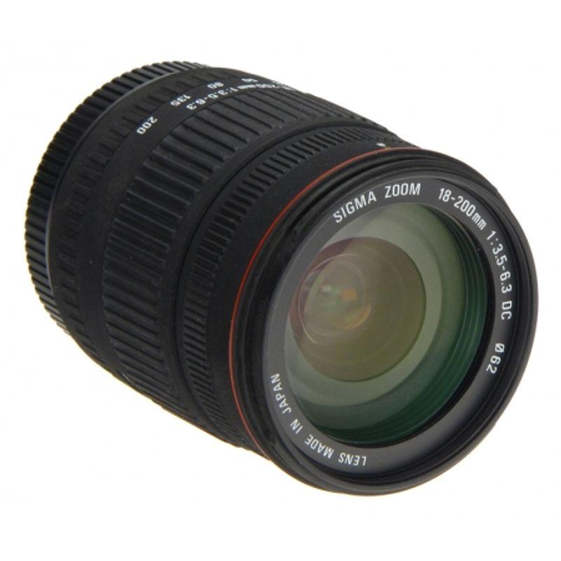sigma-18-200mm-f-3-5-6-3-dc-pentru-canon-eos-dslr-aps-c-11675-1