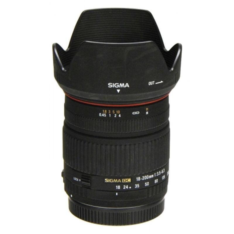sigma-18-200mm-f-3-5-6-3-dc-pentru-canon-eos-dslr-aps-c-11675-3