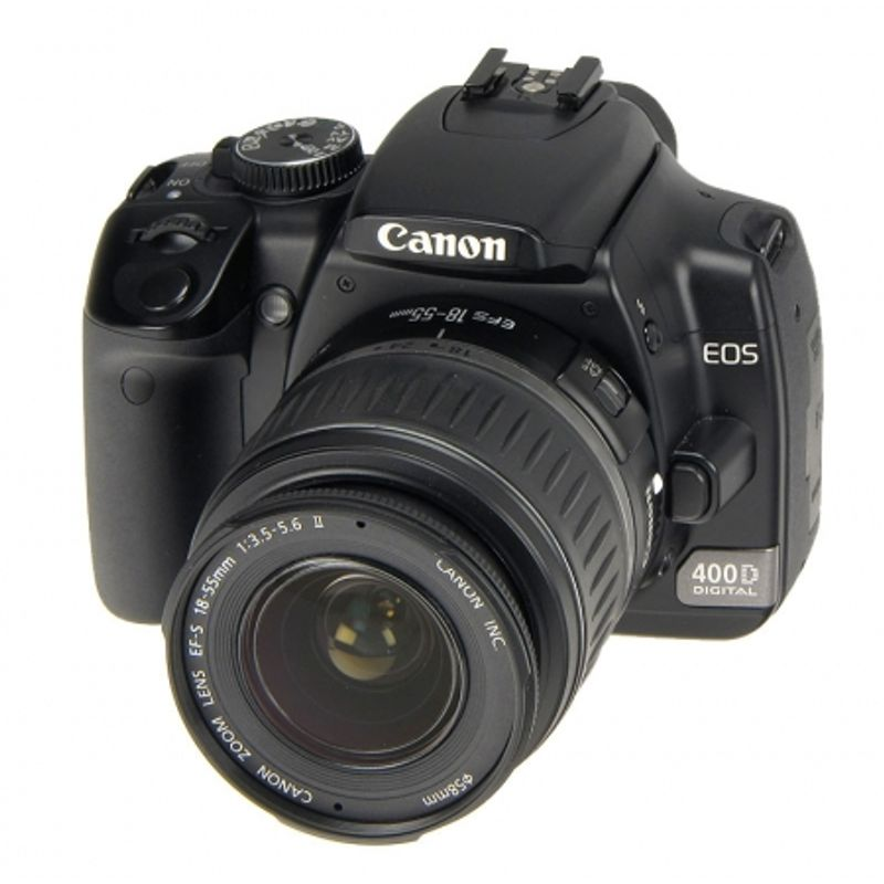 canon-eos-400d-kit-ef-s-18-55mm-filtru-hoya-polarizare-circulara-58mm-11710-1
