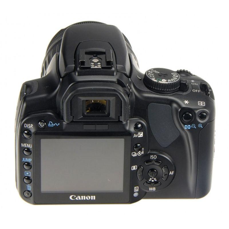 canon-eos-400d-kit-ef-s-18-55mm-filtru-hoya-polarizare-circulara-58mm-11710-2