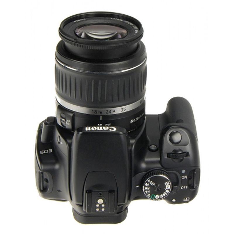canon-eos-400d-kit-ef-s-18-55mm-filtru-hoya-polarizare-circulara-58mm-11710-3
