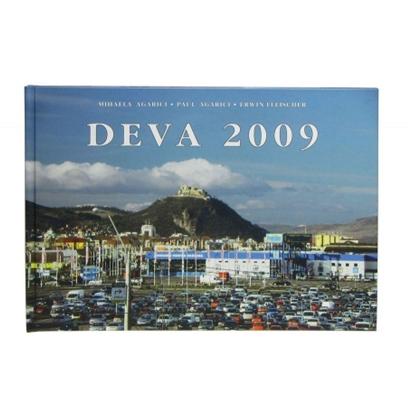 deva-2009-mihaela-si-paul-agarici-erwin-fleischer-12453