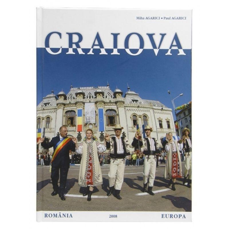 craiova-2008-mihaela-si-paul-agarici-12454