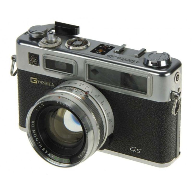 aparat-foto-film-yashica-electro-35-sh2788-1-16934