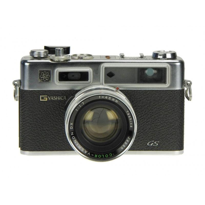 aparat-foto-film-yashica-electro-35-sh2788-1-16934-1