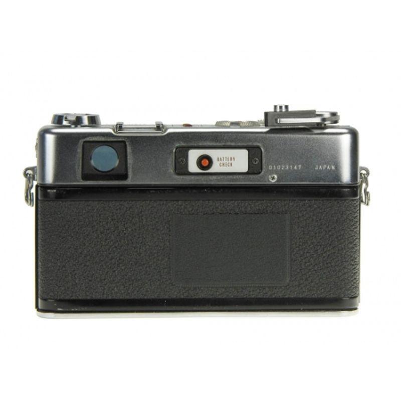 aparat-foto-film-yashica-electro-35-sh2788-1-16934-2