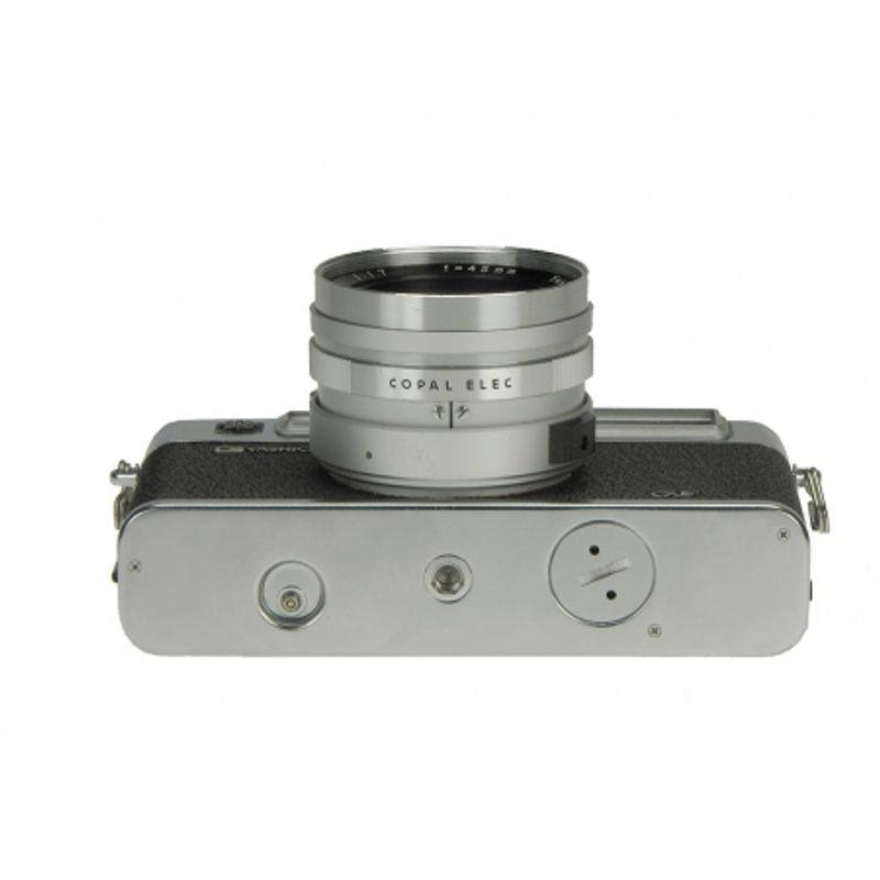 aparat-foto-film-yashica-electro-35-sh2788-1-16934-3