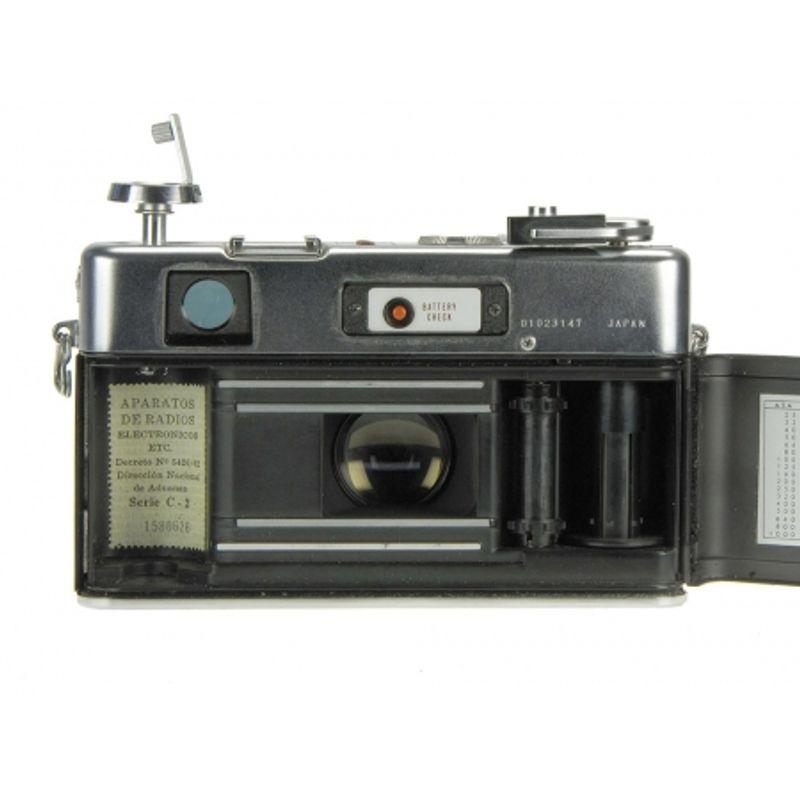 aparat-foto-film-yashica-electro-35-sh2788-1-16934-4