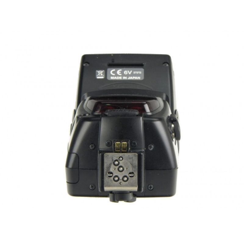 nikon-sb800-bounce-sh2831-1-17223-4
