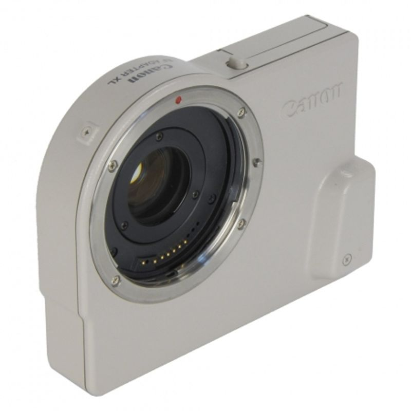adaptor-canon-ef-xl-sh2992-18458