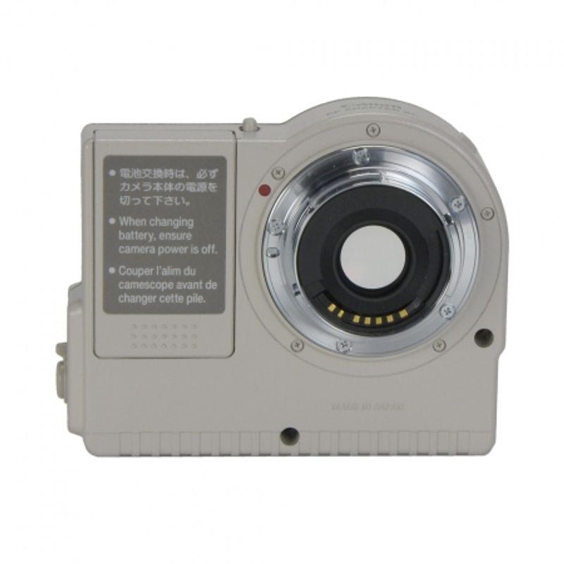 adaptor-canon-ef-xl-sh2992-18458-1