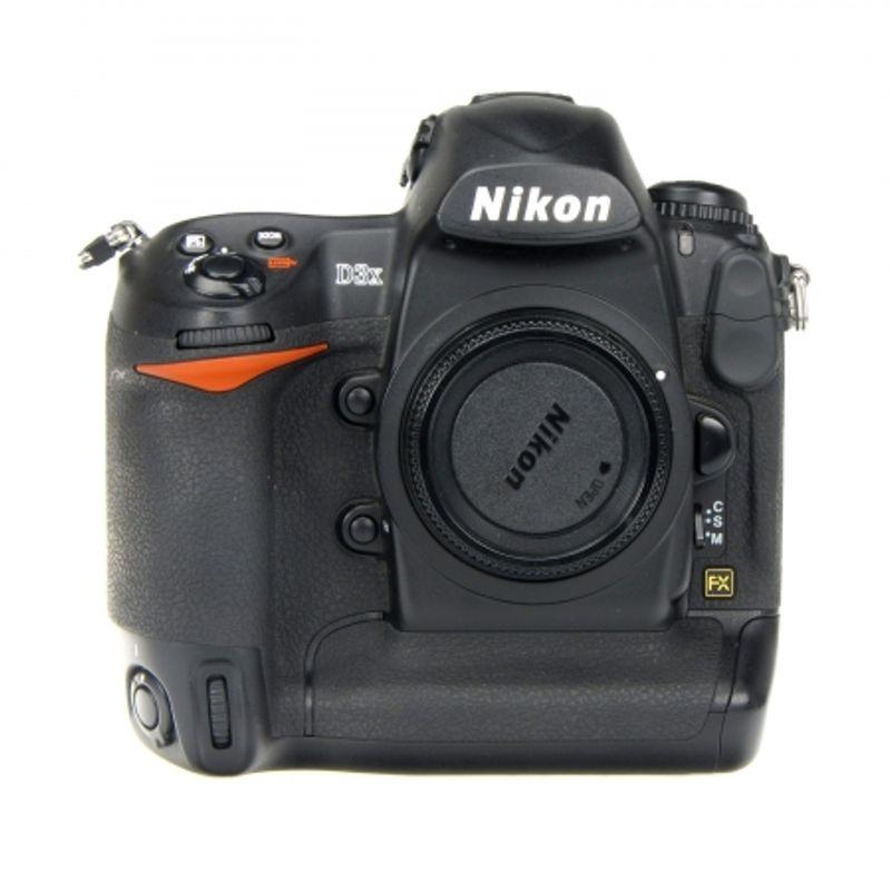 nikon-d3x-sh3021-1-18611