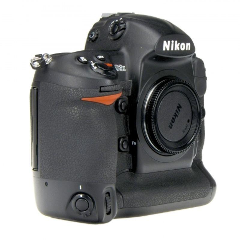 nikon-d3x-sh3021-1-18611-1